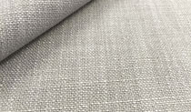 Timber - The Design Connection Fabric